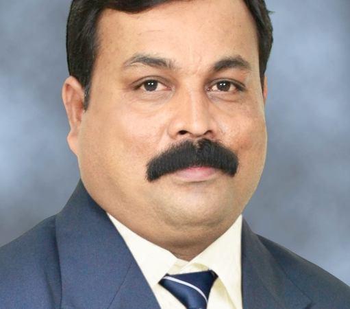 Dr.  Mathew C.P.